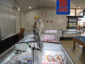 コスモス広場の取り扱い商品カテゴリ - 肉・鮮魚