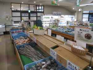 春物野菜・果物多数出荷中!!-写真3