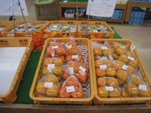 春物野菜・果物多数出荷中!!-写真4